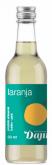 Laranja - 50ml
