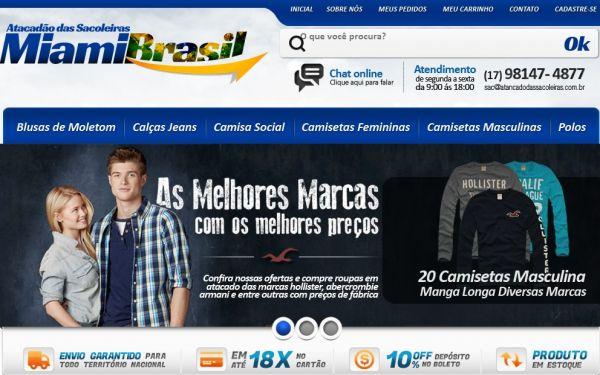 Camisa Social Feminina varias marcas importadas - Roupas São Paulo ... 01235f2832