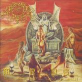 Eternal Sacrifice - Musickantiga ... Prédicas do Vero Baratro