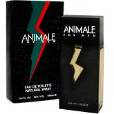 Perfume Animale Four men 100ml edt
