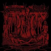 INSOLITUM | MORBID PERVERSION - Abysmal Necroalliance