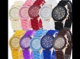 Relógio Cod015