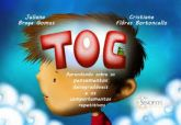 TOC Aprendendo Sobre os Pensamentos Desagradáveis e os Comportamentos Repetitivos