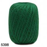 ANNE 500 COR 5398 - Musgo Verde