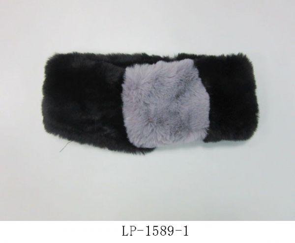 Gola LP 1589-1 PÇ