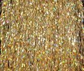 DIAMOND FLASH (Holographic Gold)