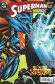 523518 - Superman 22
