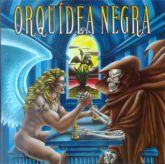 ORQUIDEA NEGRA - Who`s Dead (CD)