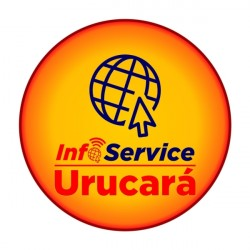 Infoservice Urucará