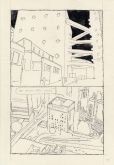 Arte Original da HQ GUME , pág 10