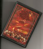 DVD/CD - Corpse Grinder - 20 Years Grinding Corpses.
