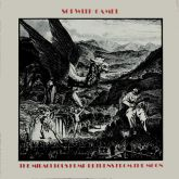LP 12' - Sopwith Camel – The Miraculous Hump Returns From The Moon