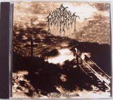 FUNERARIUM - Valley of Darkness CD