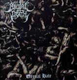 CD Brutal Death – Eternal Hate