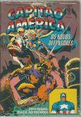 543601 - Capitão América 103