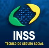 (Plano de estudos) TÉCNICO DO INSS 2020 ATUALIZADO