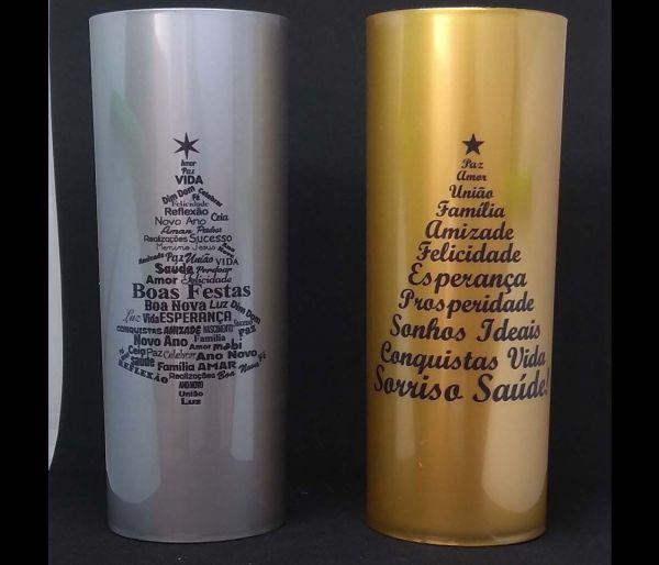 Long Drink personalizado Recife
