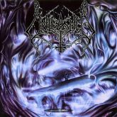 Unleashed – Where No Life Dwells / And The Laughter Has Died…