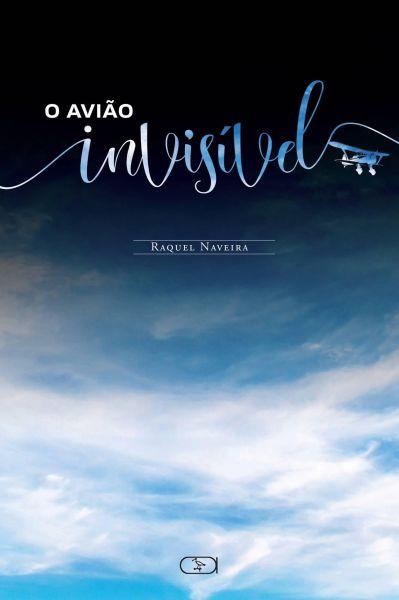 O avião invisível