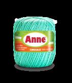 ANNE 65-COR 5473