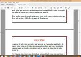 APOSTILA ASSENTAMENTO DE EXÚ L'ÀÀLÚ