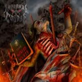 Infernal Course - Impaled Society