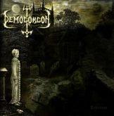 CD Demogorgon - Tenebrae