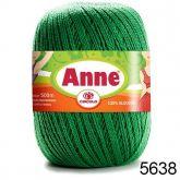 LINHA ANNE 5638 - TREVO
