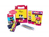 kit Festa 2 Mickey