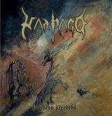 Harpago - Paraíso Perdido