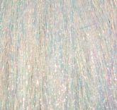 DIAMOND FLASH (Gold Pearl)