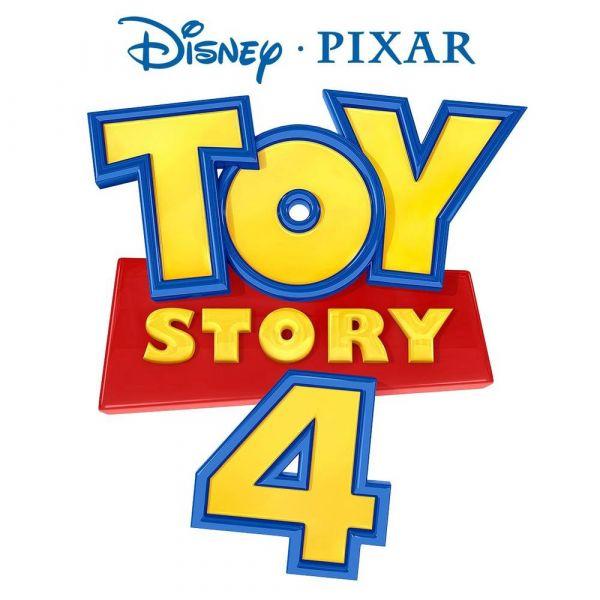 Boneca Bete Boo Plástica Toy Story 4/ 31 cm / Toyng - 038213