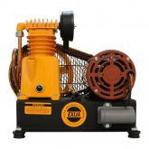 Correia Para Compressor Chiaperini Cj 2.6 Bpi 0,5 Hp Bivolt