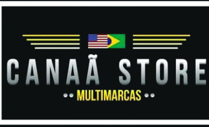 Canaã Store