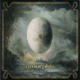 CD - Amorphis – The Beginning Of Times