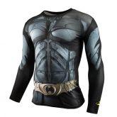Camiseta Batman FF3866