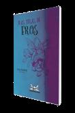 Nas Teias de Eros 2