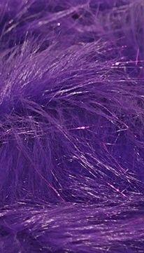 CRAFT FUR Plus (Purple)