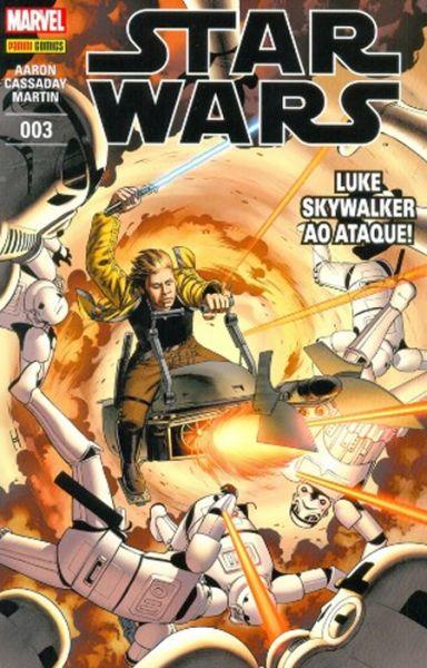 510118 - Star Wars 03
