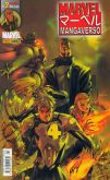 525910 - Marvel Mangaverso 02