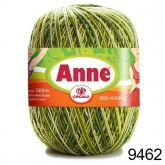 LINHA ANNE 9462 - OLIVA