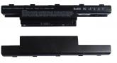 Bateria Acer Aspire 4251 4741 5251 5736 5741 5742 Asd10d41 11.1V
