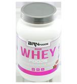 Whey Feminino BRN Foods 900g