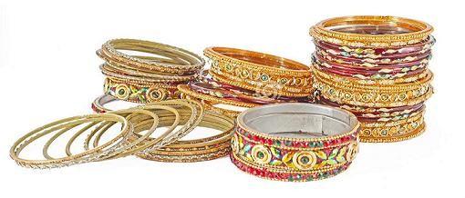 d0a26a14531 Shiva moda indiana - página 3