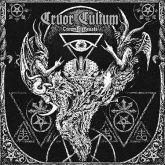 CRUOR CULTUM - Crown of Beasts - CD