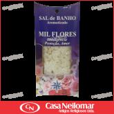 061020 - Sais para Banho Mil Flores