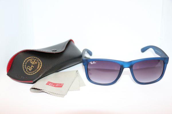 199ef2897 Óculos Justin RB4165 - Loja de Elnshop