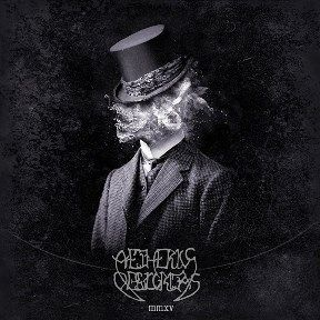 AETHERIUS OBSCURITAS - MMXV