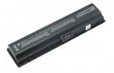 Bateria Notebook Hp Hstnn-db31 4400mah 10.8v