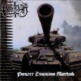 CD Marduk - Panzer Division Marduk (Digipack)